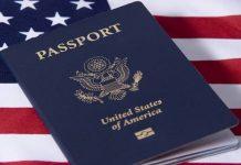 Các loại Visa định cư Mỹ diện việc làm