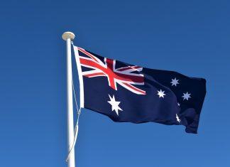 Các loại visa định cư Úc diện đầu tư
