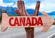 Định cư Canada theo chương trình đầu tư định cư Saskatchewan