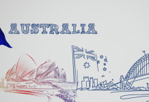 Định cư Úc visa 189 cần chuẩn bị những gì?