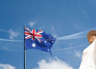 Định cư Úc - Visa bảo lãnh diện tay nghề 190