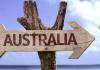 Lệ phí xin visa Úc mới nhất
