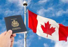 Định cư Canada và những điều cần biết.