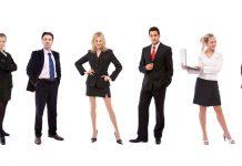 Những loại visa định cư Úc diện tay nghề cần biết