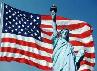 Phỏng vấn định cư Mỹ cần những gì?