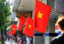 Cộng đồng người Việt