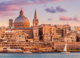 Du lịch Malta
