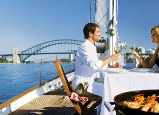 Điều kiện làm visa du lịch Úc khó hay dễ?