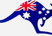 Làm cách nào để định cư Úc nhanh nhất?