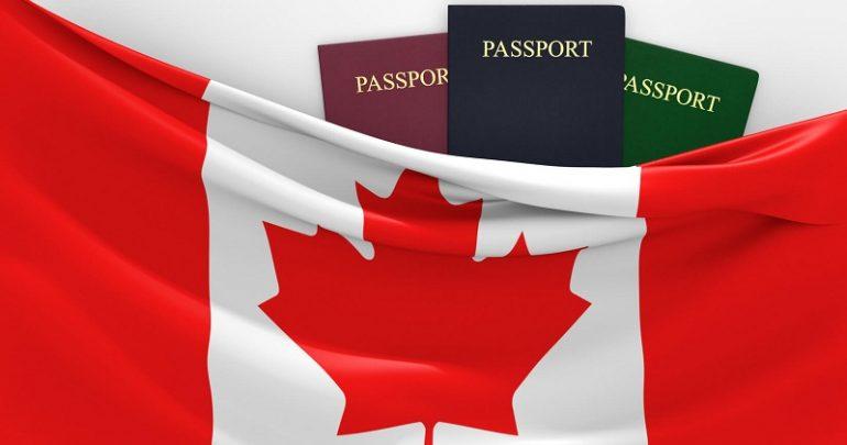 Thủ tục xin visa Canada nhanh nhất