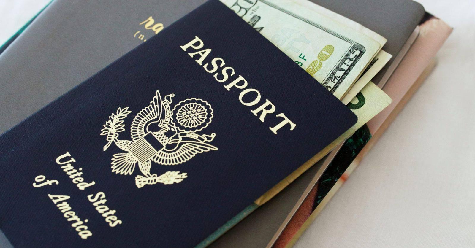 Cách chứng minh tài chính dễ dàng để xin visa du lịch Mỹ - Bảo lãnh định cư