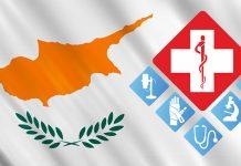 Định cư đảo Síp