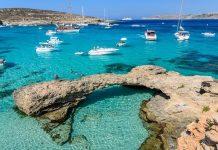 Định cư Malta
